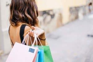 Shop Greek Products