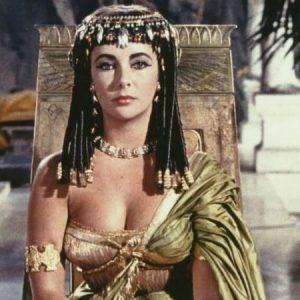 Cleopatra: The Charming Macedonian Greek Ruler of Egypt