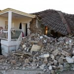 Greece Shaken by Strong 6.3 Earthquake, Felt in Balkans