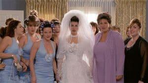 My Big Fat Greek Wedding 3 to be Filmed in Greece