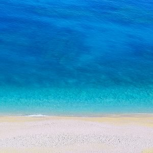 The 14 Most Beautiful Beaches in Greece