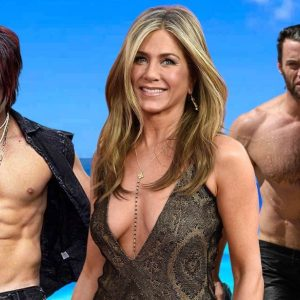 10 Hollywood Celebrities With Greek Roots
