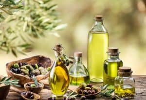 Greece in First Place With A Record High 14 Olive Oil Awards