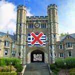Princeton University Removes Greek & Latin Classics to Combat Racism