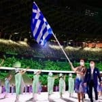 Give Greece Back Her Olympics...For Good!